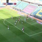Millwall 0-[1] Bournemouth - Philip Billing 16'