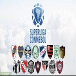The clubs in South America are drawing inspiration from European clubs to create their very own Super League as well.