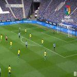 Espanyol 3-0 Las Palmas - Javi Puado 23'