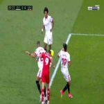 Celta Vigo 2-[1] Osasuna - Roberto Soldado penalty 90'