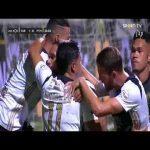 SC Farense [1] - 0 Portimonense - Pedro Henrique 23' [Liga Nos - Algarve Derby]