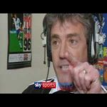 29th April 1996 - 25 years ago today, Kevin Keegan delivered THAT rant at Fergie.