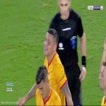 Barcelona SC [2] - 0 The Strongest - Mario Pineida 67' | CONMEBOL Libertadores