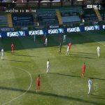 Tondela 0-1 Benfica - Pizzi 12'