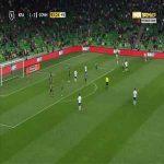 Krasnodar 1-[3] Sochi - Christian Noboa 90'+4'