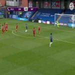 Chelsea [1] - 0 Bayern Munich - Frank Kirby 10' l Women's Champions League