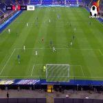 Genk [2] - Club Brugge [0] - Junya Ito