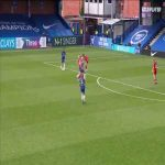 Chelsea [3] - 0 Reading - Fran Kirby 57' | Women's Super League