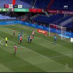 Feyenoord 0-[3] Ajax | Mohammed Kudus 79'