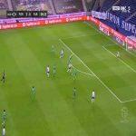 FC Porto 4-0 Farense - Mehdi Taremi 59'