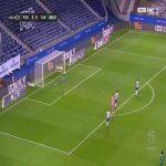 FC Porto 5-[1] Farense - Lica 89'