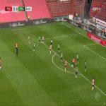 PSV 4-0 PEC Zwolle - Eran Zahavi 55'