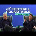 Jose Mourinho meets JOSE MOURINHO!!!!!!