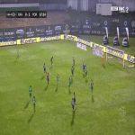 Rio Ave 0-3 FC Porto - Sergio Oliveira 68'