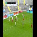 TSV München 1 - [2] FC Bayern München II | Sarpreet Singh 49'