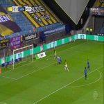 Vitesse [1] - 2 Ajax | Ikoma Lois Openda 45'