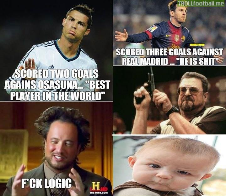 b29a1d0d260 R.I.P Logic thanks to Real Madrid fans