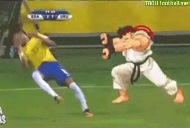 Fantasy Football Meme Image