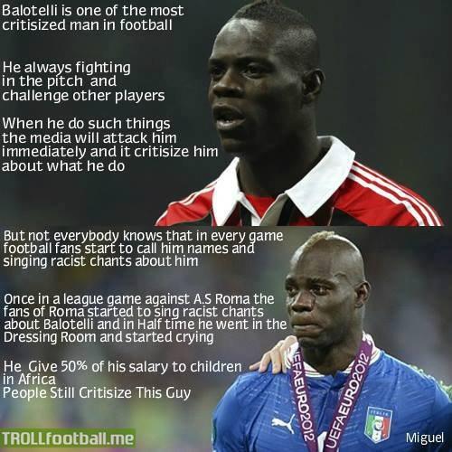 soccer comeback quotes
