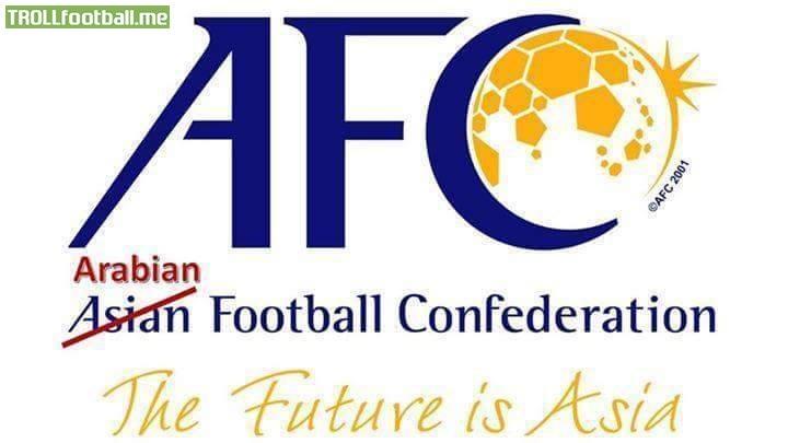 AFC...