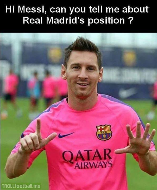Real Madrid Vs Psg Yesterday Match Highlights