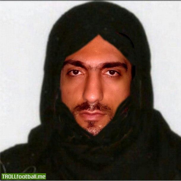 Abu bakr al baghdadi 4