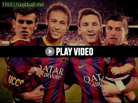 Funny Football 2015