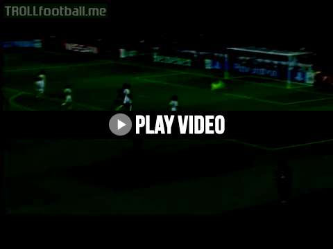 UEFA Champion League 2014 heel back teamwork perfect